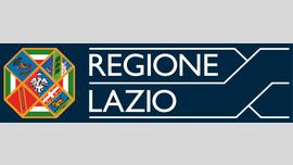 Regione Lazio: Codice Identificativo Regionale delle strutture ricettive extralberghiere