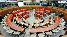 Lombardia: oggi scade il termine concesso dal Regolamento 7/2016
