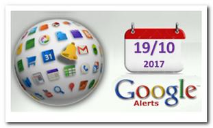 Google News 2017 10 19
