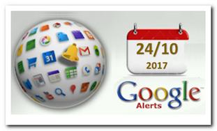 Google News 2017 10 24