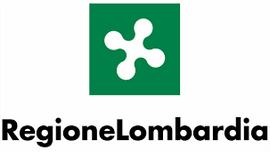 Lombardia: sanzioni per mancata preventiva comunicazione al Comune