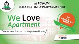 Terzo Forum Rescasa 15 novembre 2017