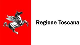 Toscana: Quando il legislatore regionale ha le idee confuse
