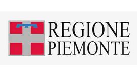 Osservazioni alla Legge Reg. Piemonte 13/2017 – Disciplina delle strutture ricettive extralberghiere