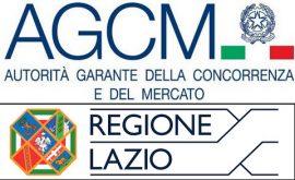 Nuovo ricorso al TAR dell'AGCM contro il Regolamento del Lazio