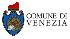 Locazione Turistica: Informazioni e adempimenti dal sito della Città di Venezia.