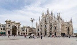 Imposta di soggiorno Comune di Milano